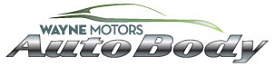 Wayne Motors Auto Body